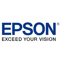 Logo PT Indonesia Epson Industry