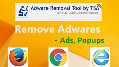 Ultimate way to clean up adwares on your computer, adware remove tool how to use tutorial to completely get rid of ads popups on chrome firefox internet explorer,safari malwares ads,Remove and clean up unisales unideals, pricechop,