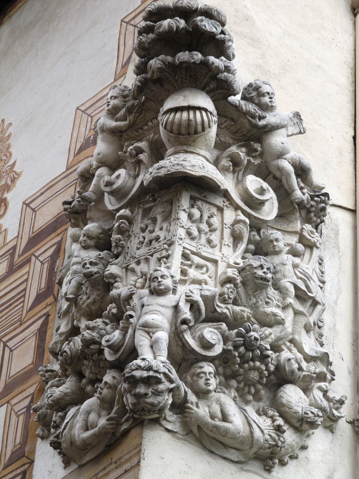 Conociendo alava y vitoria gasteiz historia de vitoria for Residencia torres de la alameda