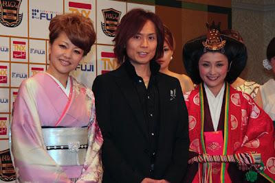 Morning Musume Ishikawa Rika