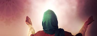 Kuduriye Duasi Aşık Etme Duası