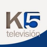 Ver K5 Televisión en vivo