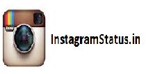 Instagram Status