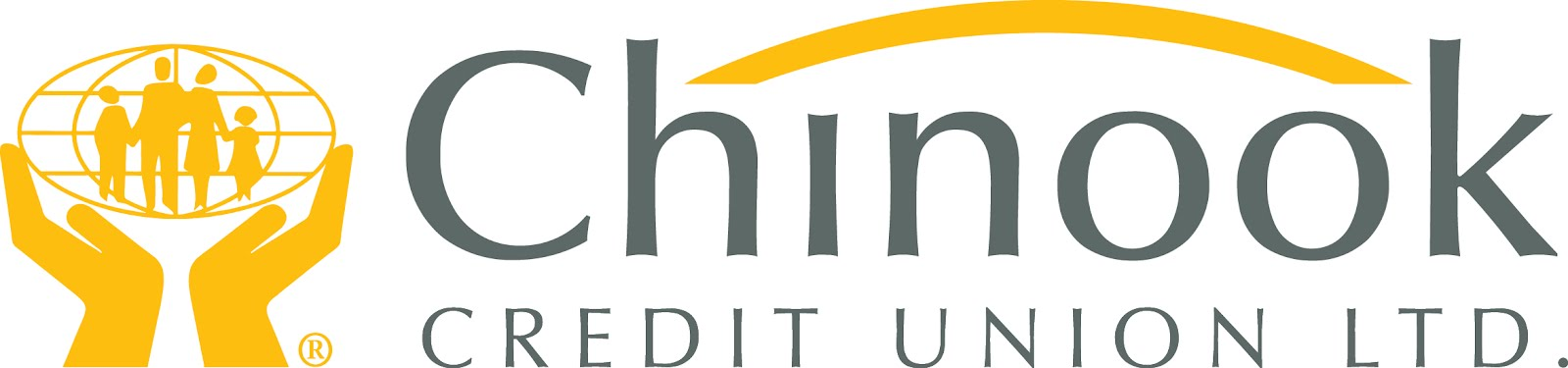 Chinook Credit Union