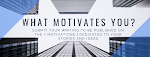 THE 7 MOTIVATIONS