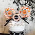 Halloween Party Favor and Treat Bag 2012 Ideas from HGTV