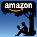 Amazon (Estados Unidos)