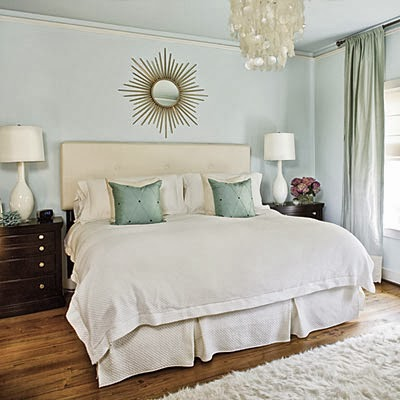 Do It Yourself Upholstered Headboards