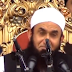 MAULANA TARIQ JAMEEL BAYAN UNIVERSITY OF LAHORE 11-04-2014