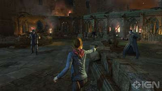 Harry+Potter+and+the+Deathly+Hallows+Part+2+game 04 Download Harry Potter and the Deathly Hallows Part 2 PC Full
