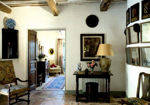 http://www.linenandlavender.net/2011/11/infinite-possibilities.html