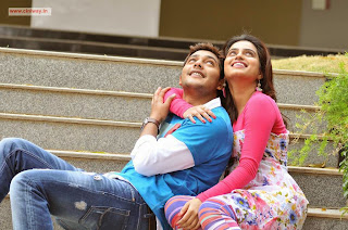 Romance-Movie-Stills