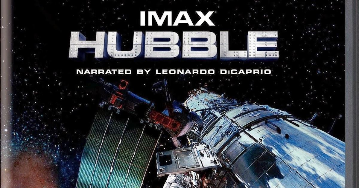 imax hubble 3d - photo #9