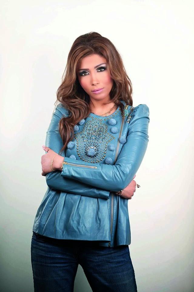 """الفنانة اليمنية أروى تتهجم على للجزائريين: """" طز فيكم وأنتم أسياد جزمتي """""""
