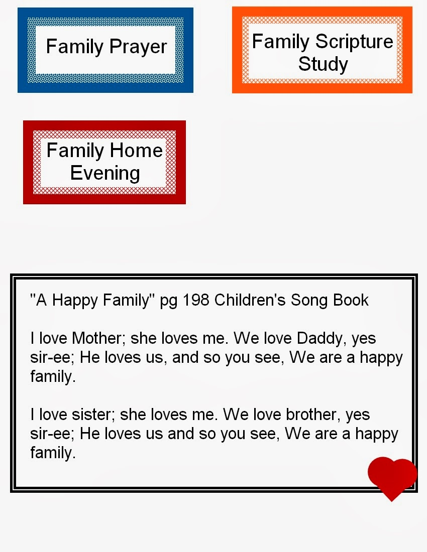 essays meaning family However, family structure has been changing a lot the way a family was regarded in the past is different from what it is regarded now this is important to all those writing definition essays on family to understand and streamline their content toward achieving the intended goal.