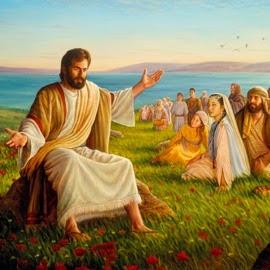 PERGUNTAS BÍBLICAS RESPONDIDAS