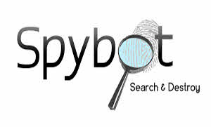 Spybot Search and Destroy Manual Detection Updates, April 16, 2014 Download
