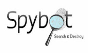 SpyBot - Search & Destroy 2.4.40