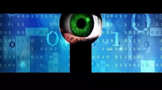"""Το """"χοντρό παιχνίδι"""" με τις """"ψευδείς ειδήσεις"""" στο διαδίκτυο από την ΝΤΠ σε Ευρώπη και Αμερική"""