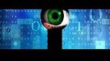 Μεγάλο και πολύ ''χοντρό'' παιχνίδι ξεκίνησε με τις αποκαλούμενες 'ψευδείς ειδήσεις' στο διαδίκτυο από κράτη, οργανισμούς και τώρα από τον ...