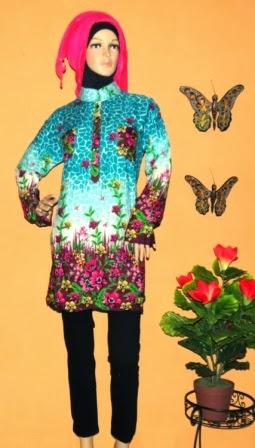 Grosir baju murah Kediri BK0399