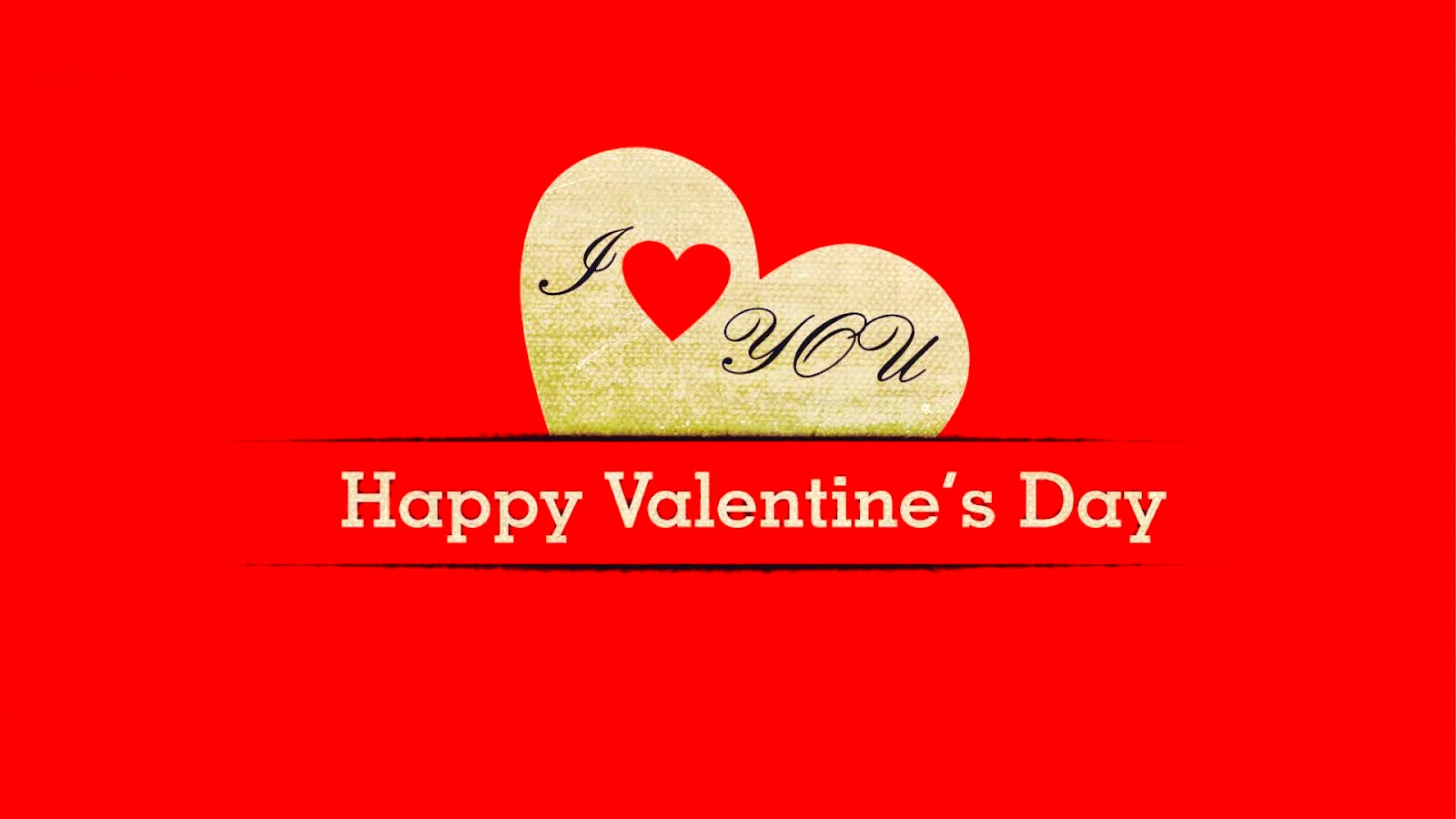 Happy Valentine Day 2015 HD Wallpapers Images Cards Happy – Best Quotes for Valentines Cards