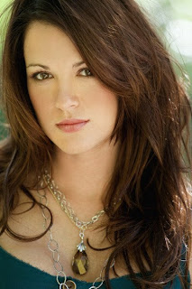 Danneel Ackles | Biography