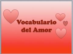 https://www.dropbox.com/s/6000ex0dlwhv6r2/Vocabulario%20de%20Amor.pptx?dl=0