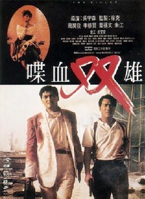 The Killer (1989 film)