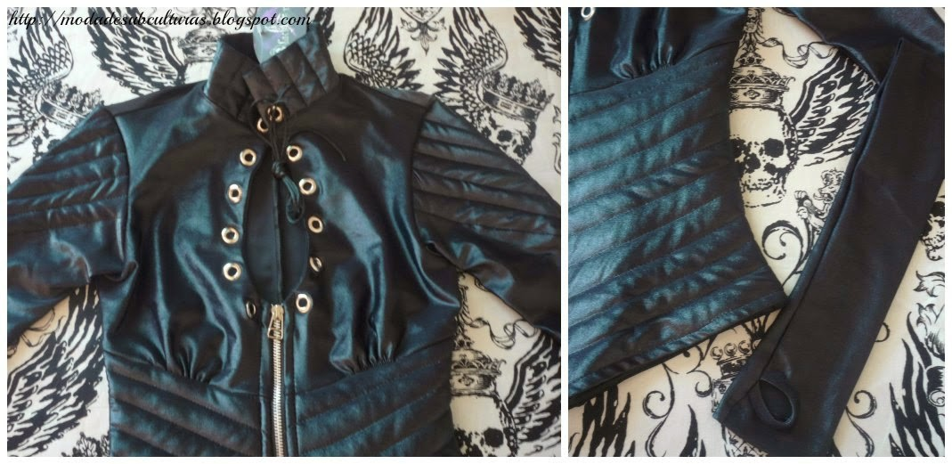 blusa-black-frost-119