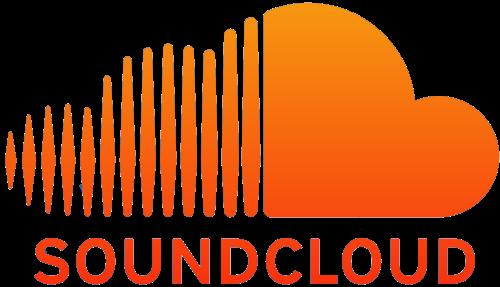 http://soundcloud.com/skmzaf