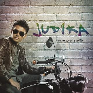 Judika - Judika Mencari Cinta on iTunes