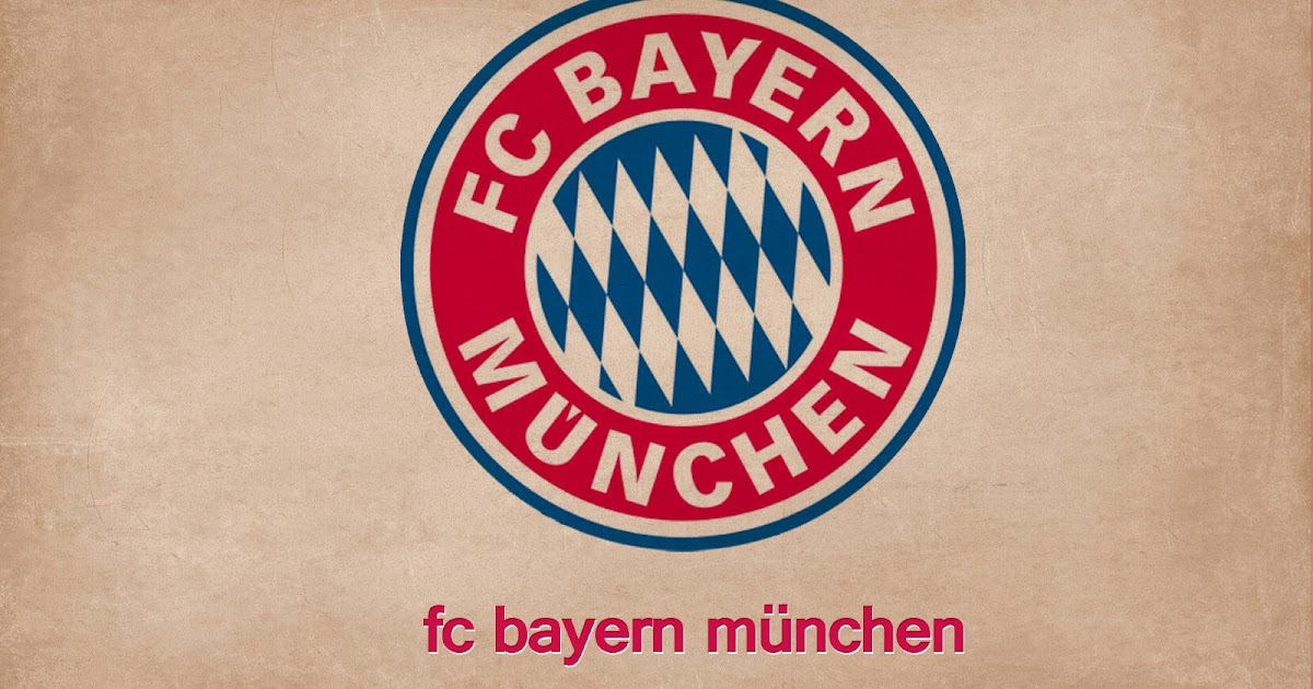 fc bayern m nchen logo hd wallpapers photo galore. Black Bedroom Furniture Sets. Home Design Ideas