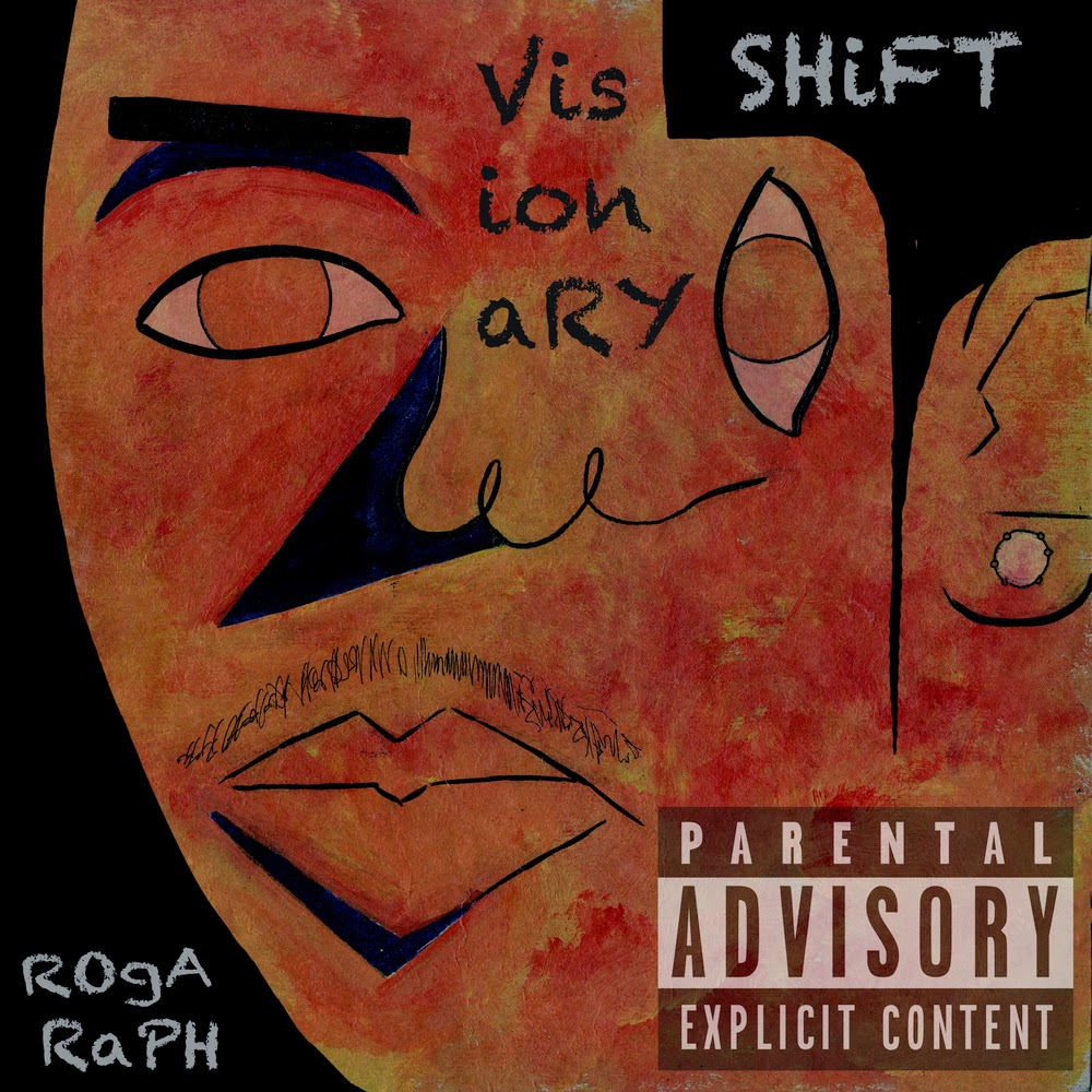 http://www.d4am.net/2015/03/roga-raph-visionary-shift-free-download.html