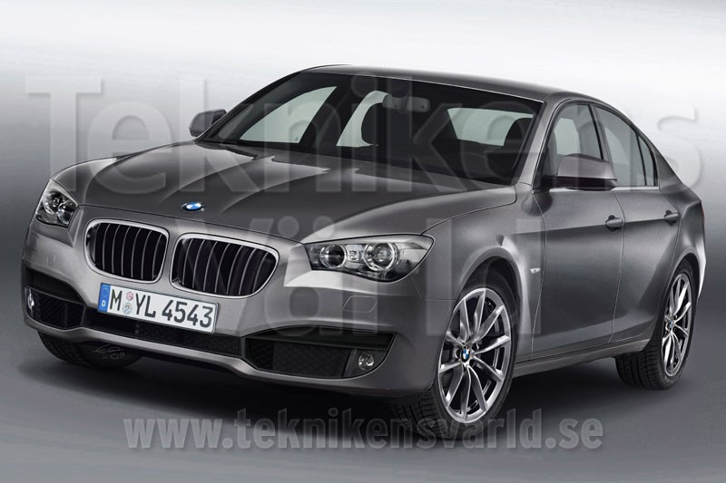bmw m3 2012 all best cars models. Black Bedroom Furniture Sets. Home Design Ideas