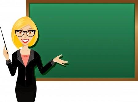 Image result for teacher cartoons