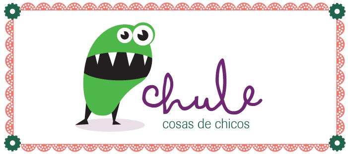 \o/ ChuLe cOsaS de cHicOs \o/