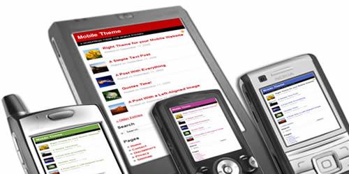 http://1.bp.blogspot.com/-TpmcVEOvqlQ/T48EqRcn3OI/AAAAAAAAG7c/eRxONEt_N9E/s1600/wordpress-mobile-theme-blogohblog.jpg