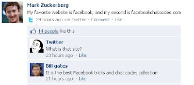 how to only use your first name on facebook
