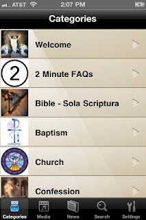 Answers 4 Catholics IPA 4.0