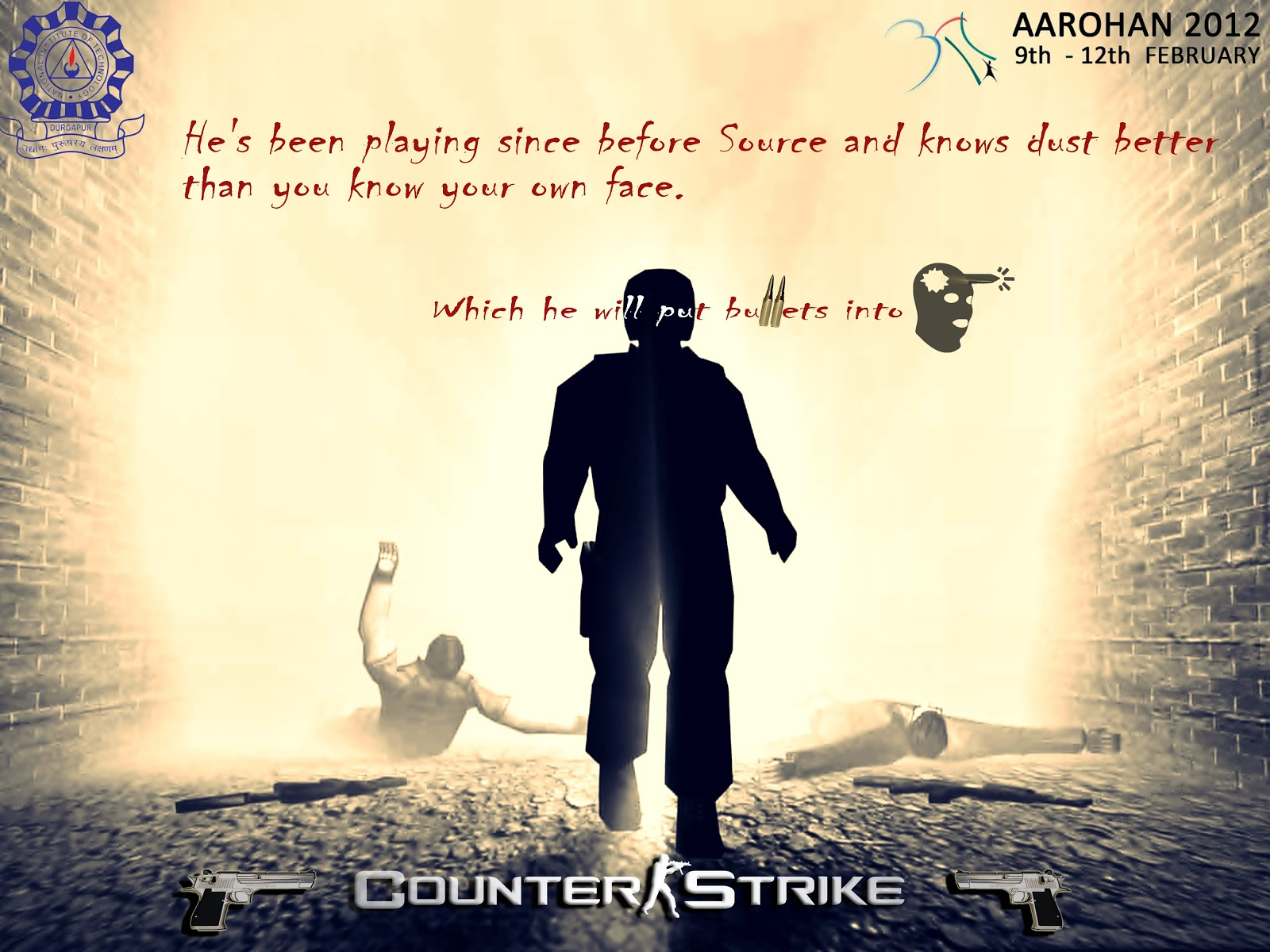 http://1.bp.blogspot.com/-TpnpUaRGW3w/Ty60B-c8E2I/AAAAAAAAAWo/nH6yCfqjOzQ/s1600/counter-strike-games-wallpaper-18+%282%29.jpg