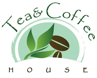 Tea & Coffee House
