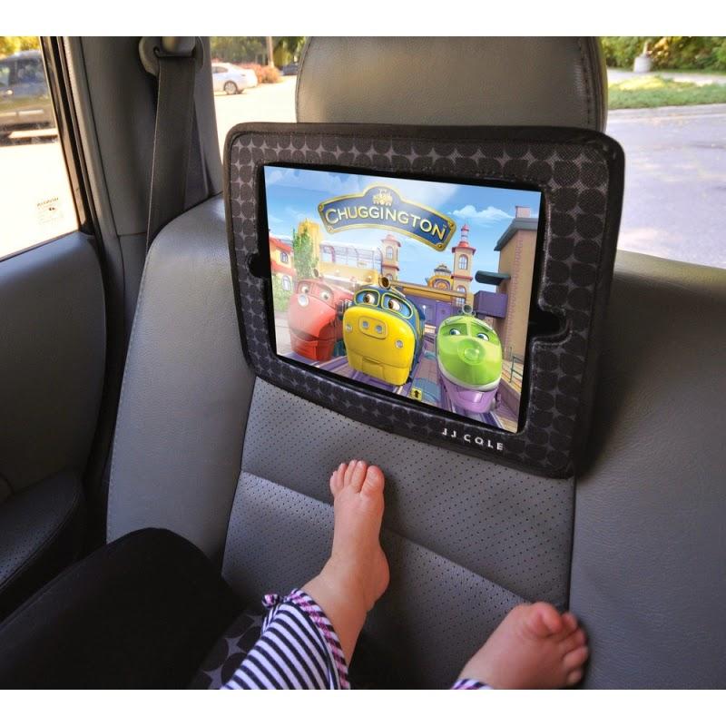 http://wyprawamama.pl/akcesoria-samochodowe-dla-dzieci/2744-jj-cole-lusterko-i-uchwyt-na-tablet-jjc-2w1.html