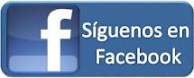 Estamos en Facebook.