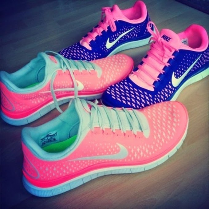 Nike Free 50 Womens   Nike Free Run Cheap Nike Free Run