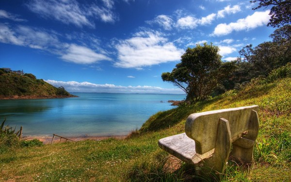 Beautiful Natural Scenery Pictures HD Download