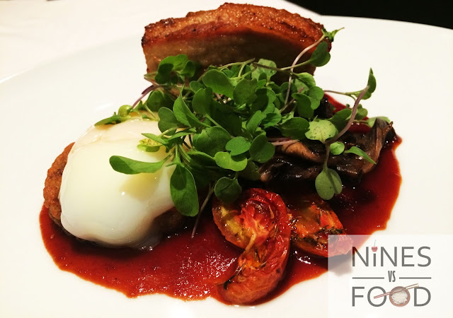 Nines vs. Food - 71 Gramercy Restaurant-23.jpg