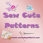 Sew Cute Patterns