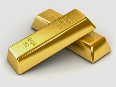 Gold forex signal free