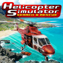 baixar Helicopter Simulator Search and Rescue pc